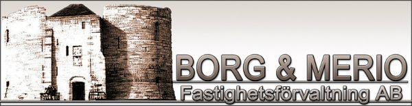 BorgOMerio-banner